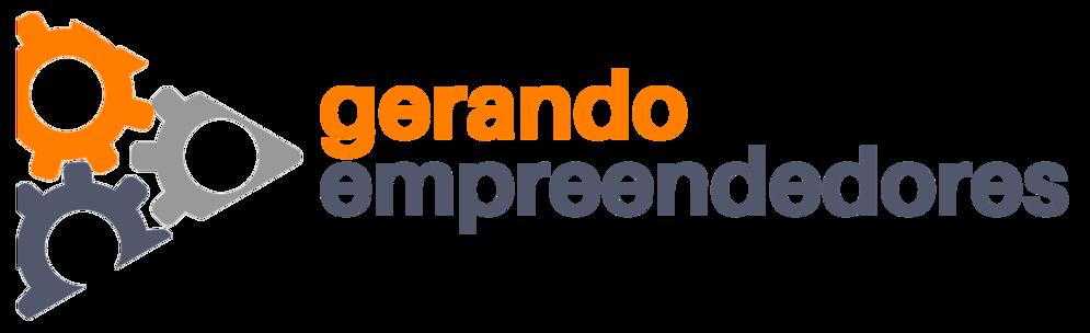 Gerando-Empreendedores-maior-170-cm-x-100-cm-scaled