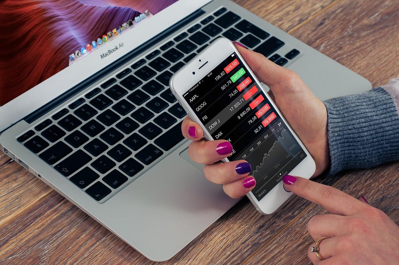 Gestão financeira e Empresarial do Gerando Empreendedores