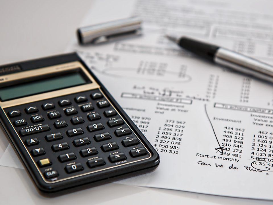 Como evitar que sua empresa tenha problemas com sonegação de impostos