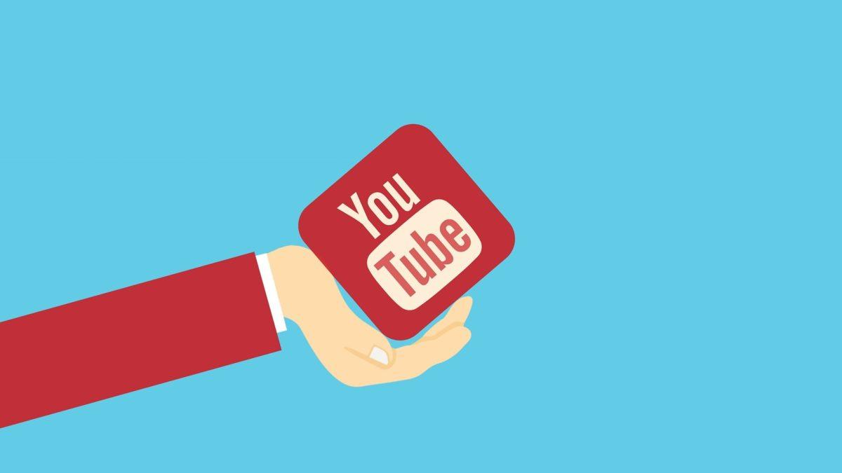 Como usar o Youtube para conquistar mais clientes