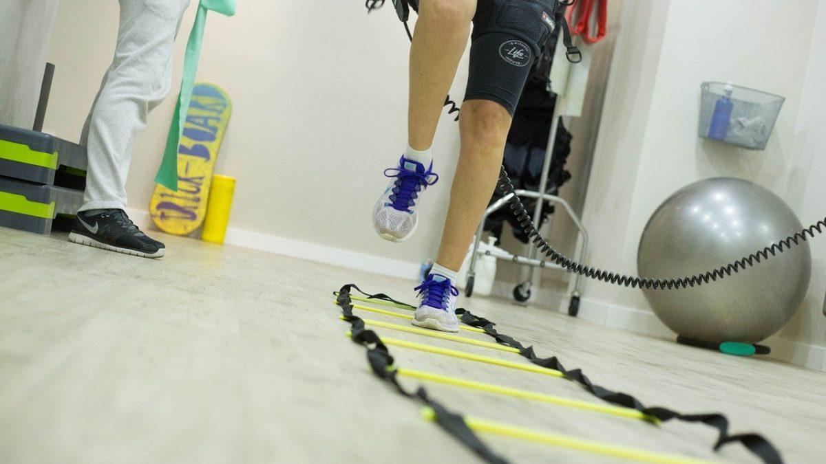 abertura de empresa para clínica de fisioterapia
