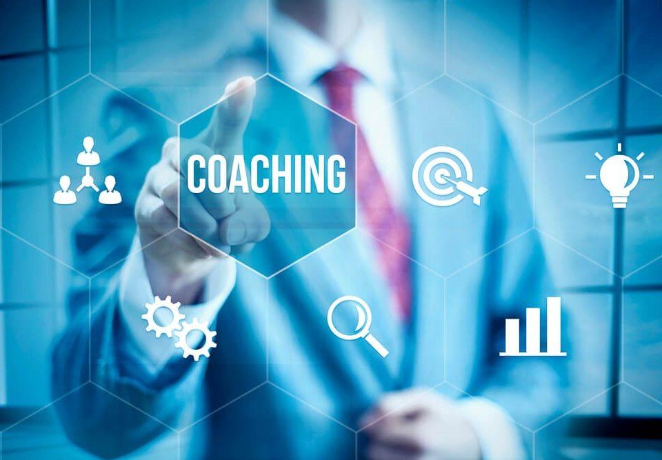 Como abrir uma empresa de coaching