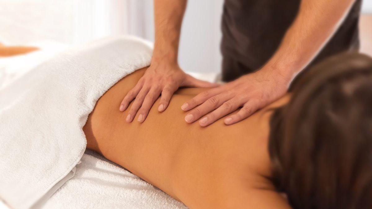 abrir clinica de terapia alternativa e massoterapia