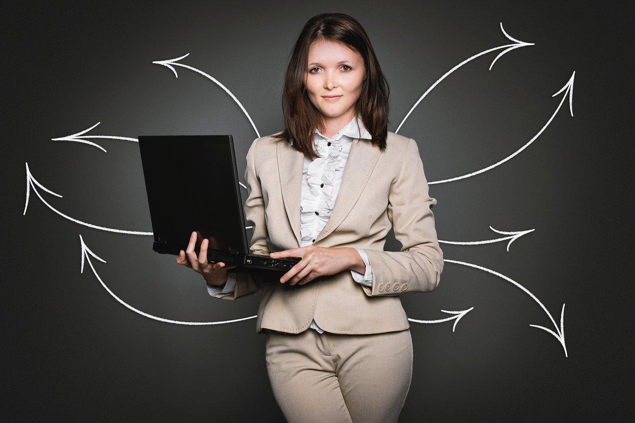 empresa individual - empresário individual