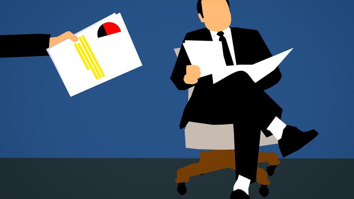 como abrir uma empresa - abertura de empresa