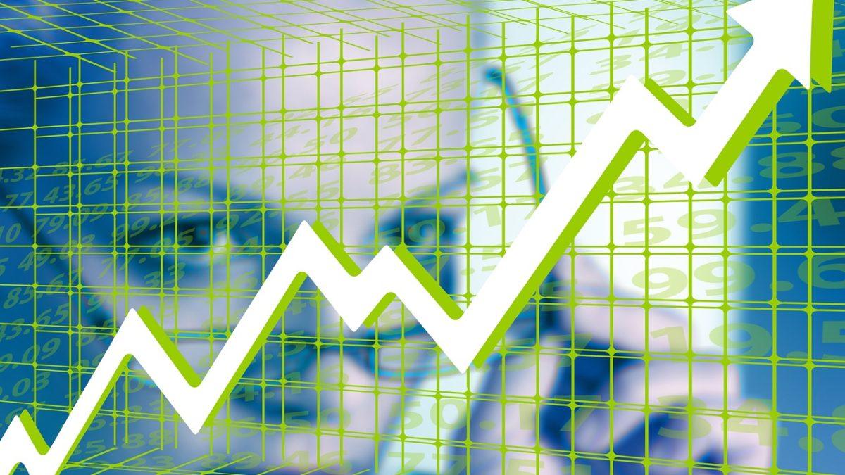 custo fixo e custo variável