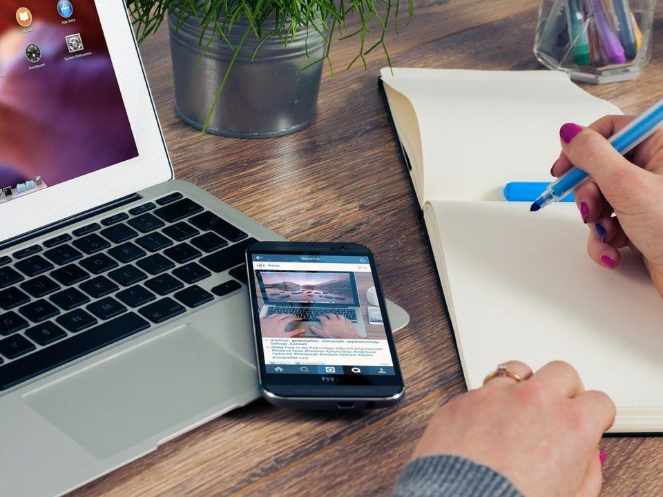 escritório de contabilidade : entenda como contratar uma contabilidade