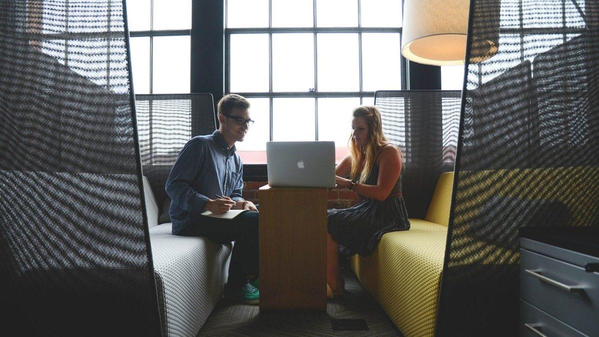 o que é empreendedorismo - no gerando empreendedores