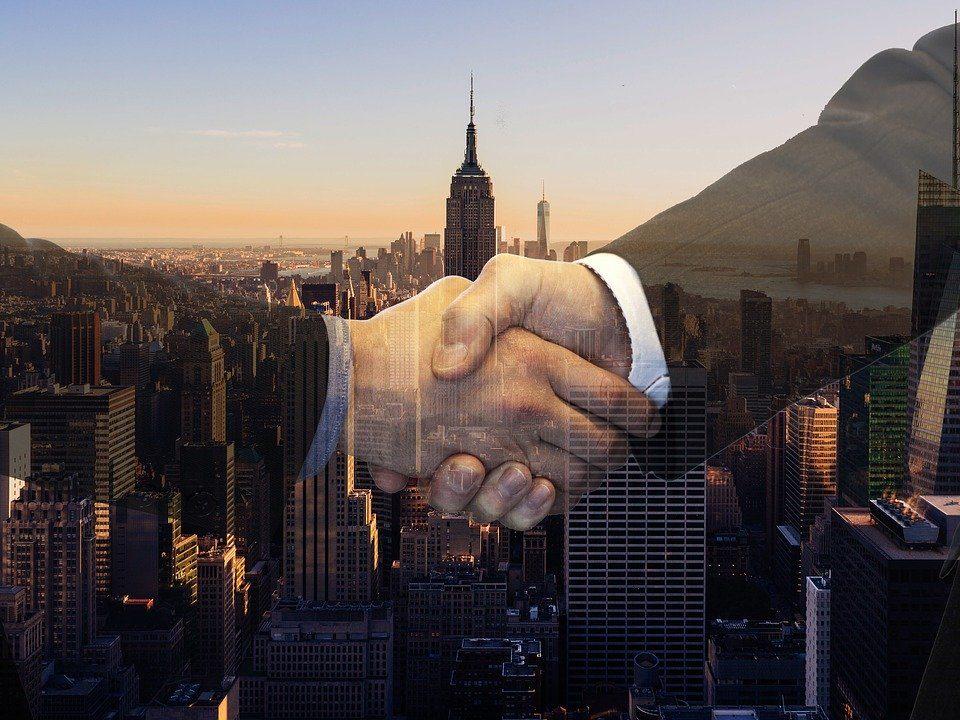 planejamento financeiro - gerando empreendedores