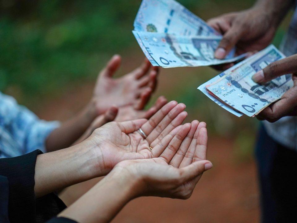 Como investir melhor meu dinheiro