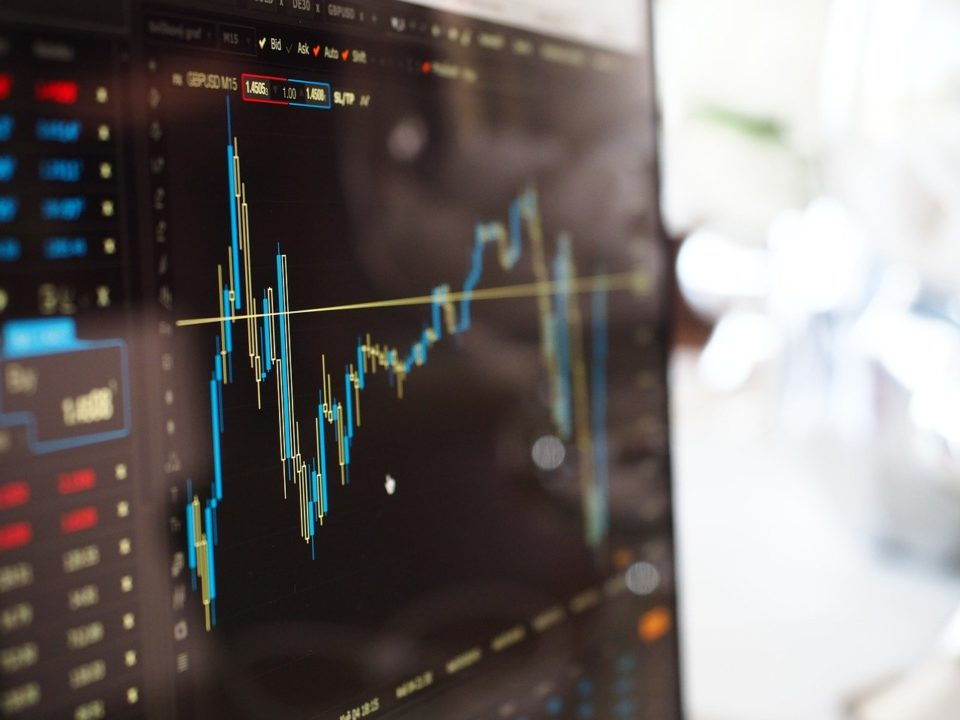 como realizar controle financeiro da minha empresa