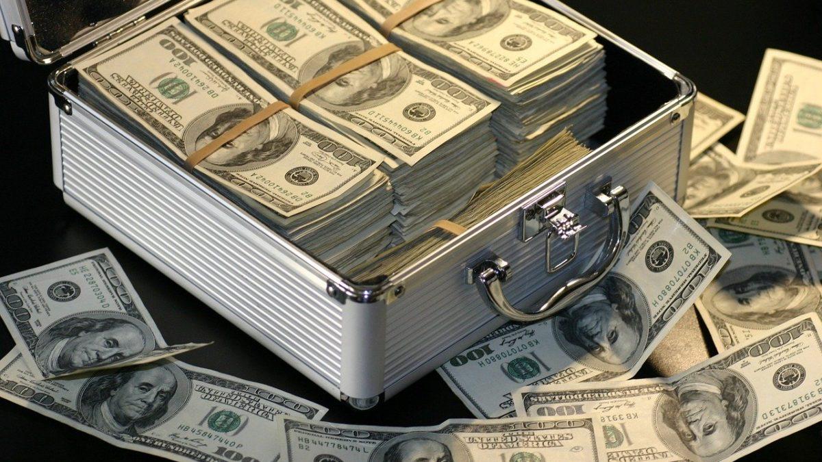ganhar dinheiro sem sair de casa