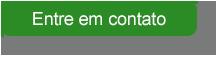 Entre em contato Whatsapp para Abertura de empresa
