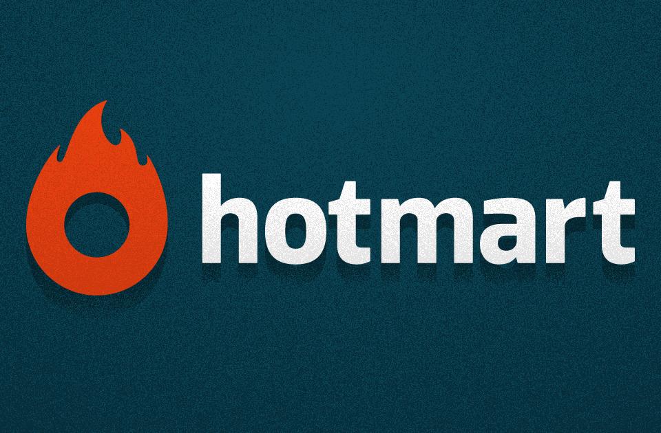 monitoramento da receita federal com a hotmart, eduzz e monetizze