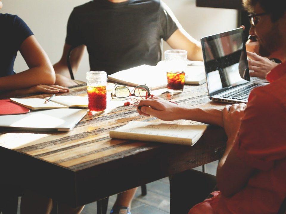 Natureza Jurídica: Como escolher o tipo societário de uma empresa