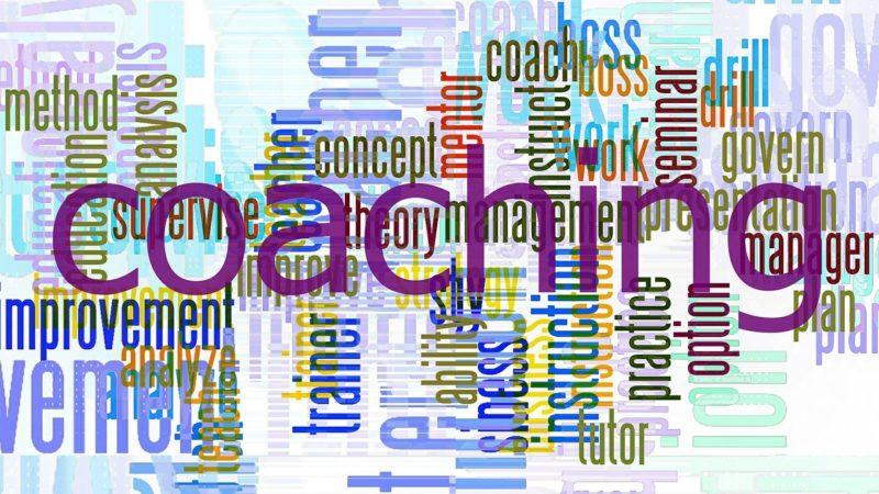 imagem sobre contabilidade para coach