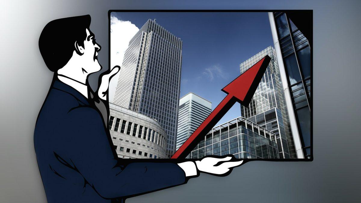 DRE: O que é e qual é o seu papel na contabilidade