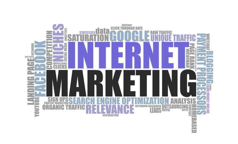 imagens dos serviços de contabilidade para agência de marketing