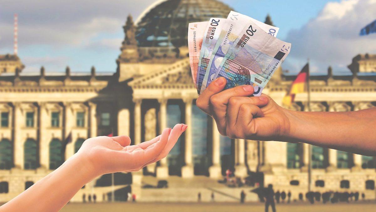 sonegação fiscal. não pagamento de impostos