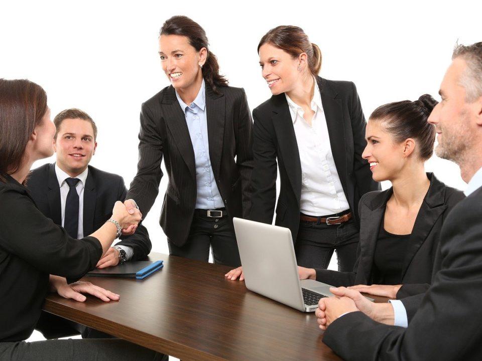 tipos de empresas- qual melhor tipo de empresa- Gerando Empreendedores